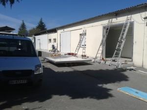 rénovation portes isothermes (4)